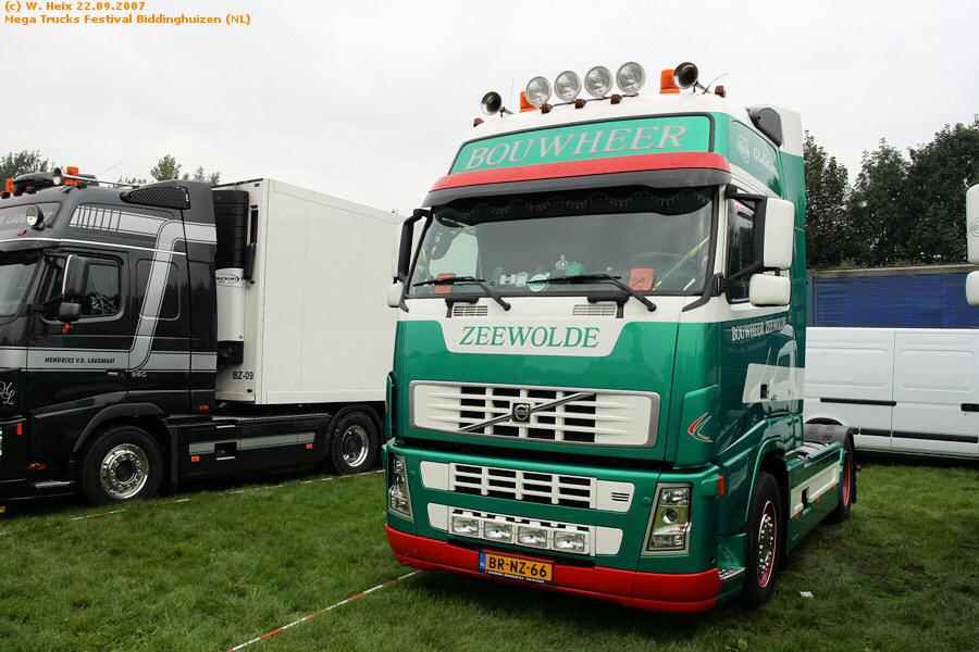 20070921-Mega-Trucks-Festival-Biddinghuizen-00366.jpg