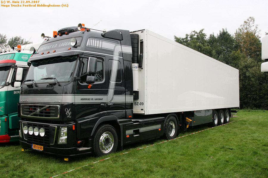 20070921-Mega-Trucks-Festival-Biddinghuizen-00367.jpg