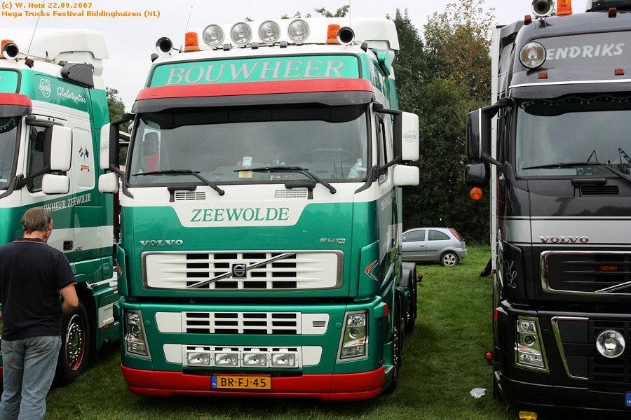 20070921-Mega-Trucks-Festival-Biddinghuizen-00368.jpg
