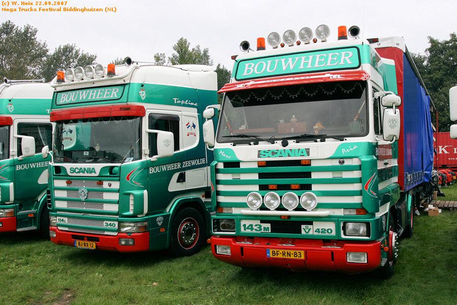 20070921-Mega-Trucks-Festival-Biddinghuizen-00369.jpg