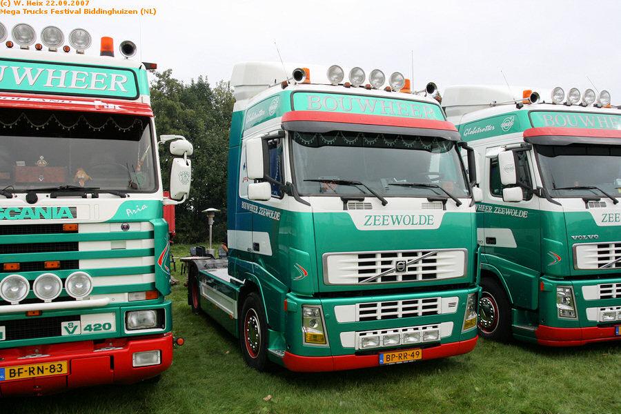 20070921-Mega-Trucks-Festival-Biddinghuizen-00370.jpg