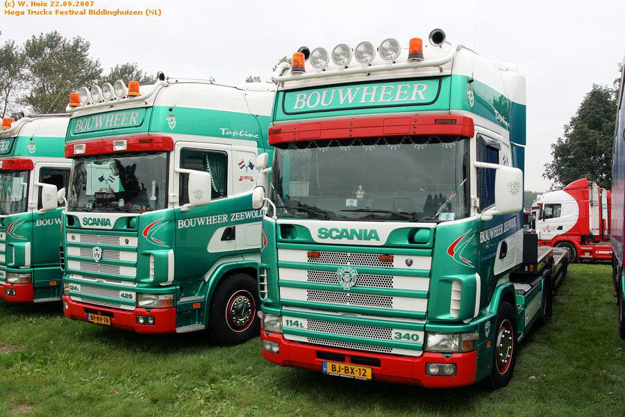 20070921-Mega-Trucks-Festival-Biddinghuizen-00371.jpg