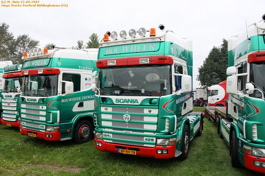 20070921-Mega-Trucks-Festival-Biddinghuizen-00372.jpg