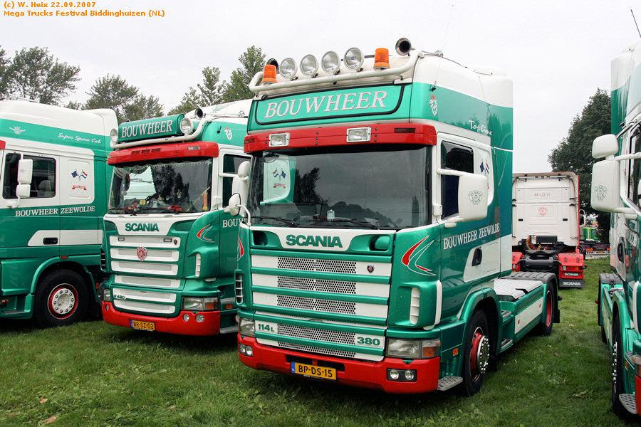 20070921-Mega-Trucks-Festival-Biddinghuizen-00373.jpg