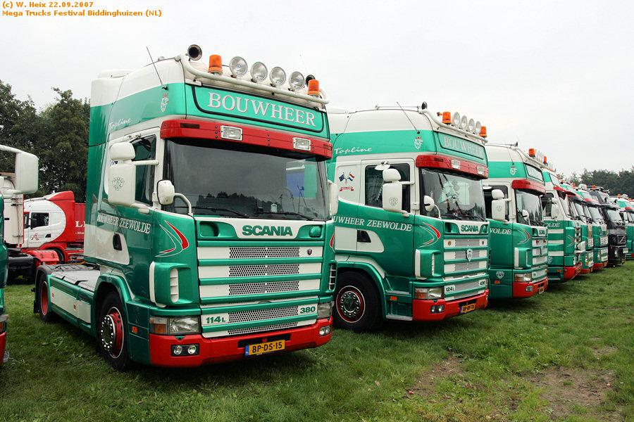 20070921-Mega-Trucks-Festival-Biddinghuizen-00374.jpg