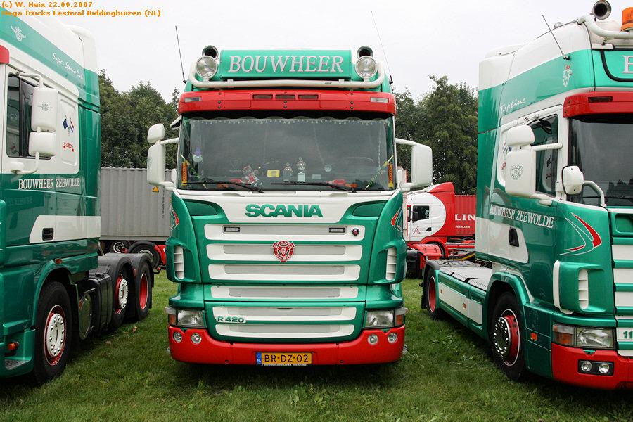 20070921-Mega-Trucks-Festival-Biddinghuizen-00375.jpg