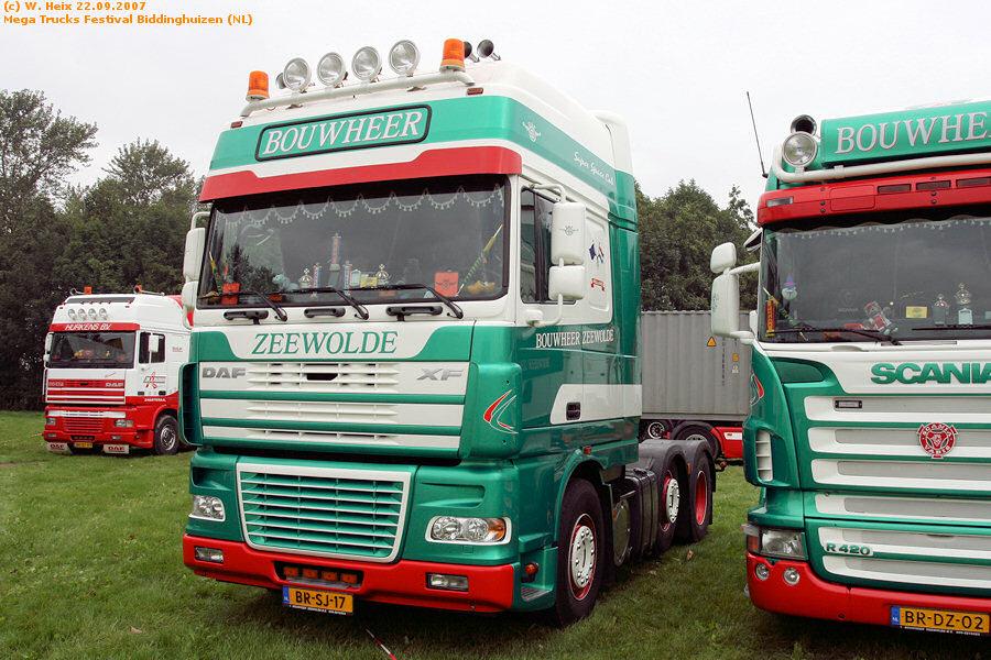 20070921-Mega-Trucks-Festival-Biddinghuizen-00376.jpg