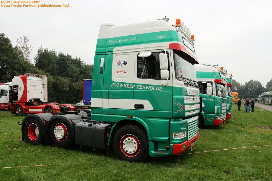 20070921-Mega-Trucks-Festival-Biddinghuizen-00377.jpg