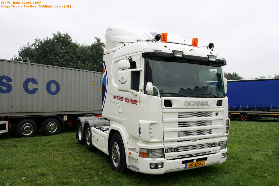 20070921-Mega-Trucks-Festival-Biddinghuizen-00378.jpg