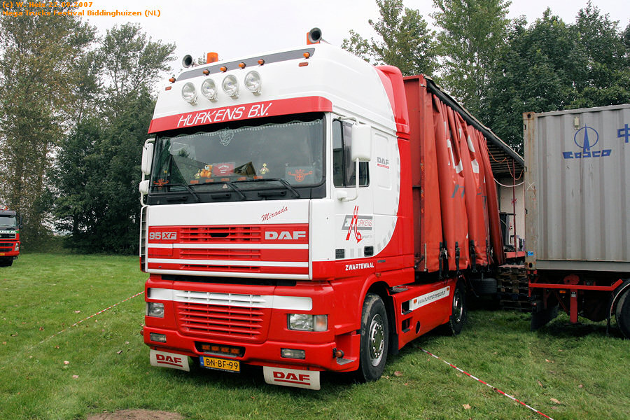 20070921-Mega-Trucks-Festival-Biddinghuizen-00379.jpg