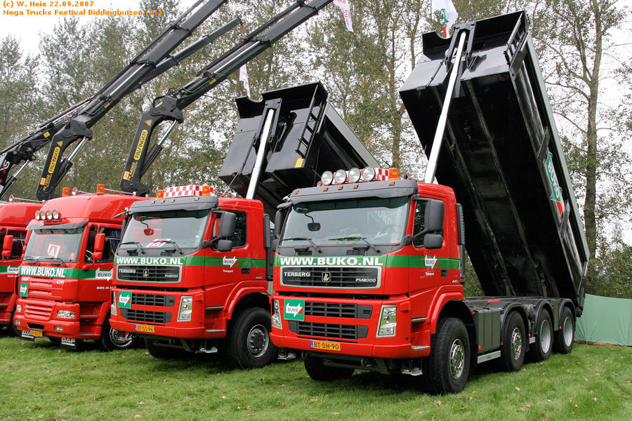 20070921-Mega-Trucks-Festival-Biddinghuizen-00380.jpg