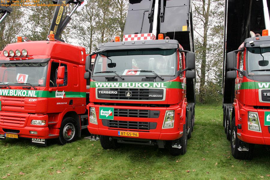 20070921-Mega-Trucks-Festival-Biddinghuizen-00381.jpg