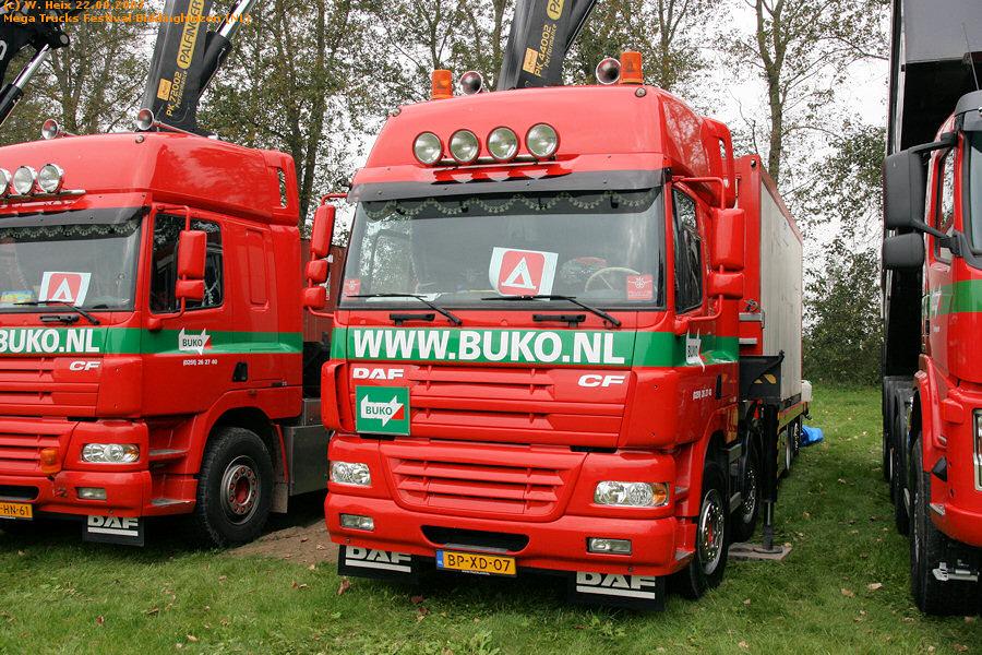 20070921-Mega-Trucks-Festival-Biddinghuizen-00382.jpg