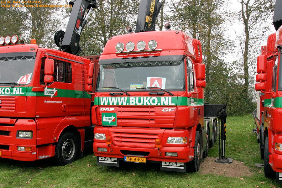 20070921-Mega-Trucks-Festival-Biddinghuizen-00383.jpg