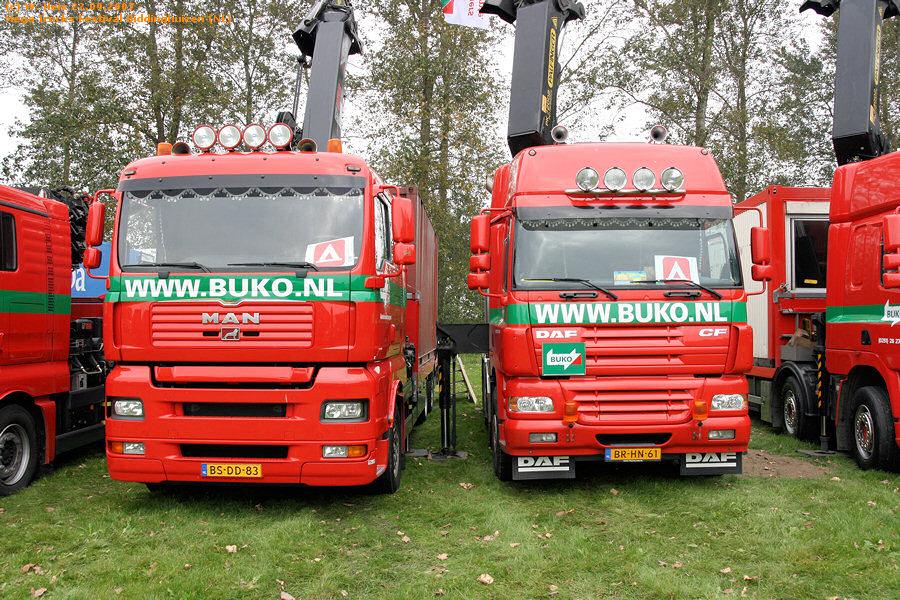20070921-Mega-Trucks-Festival-Biddinghuizen-00384.jpg