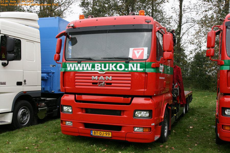 20070921-Mega-Trucks-Festival-Biddinghuizen-00385.jpg