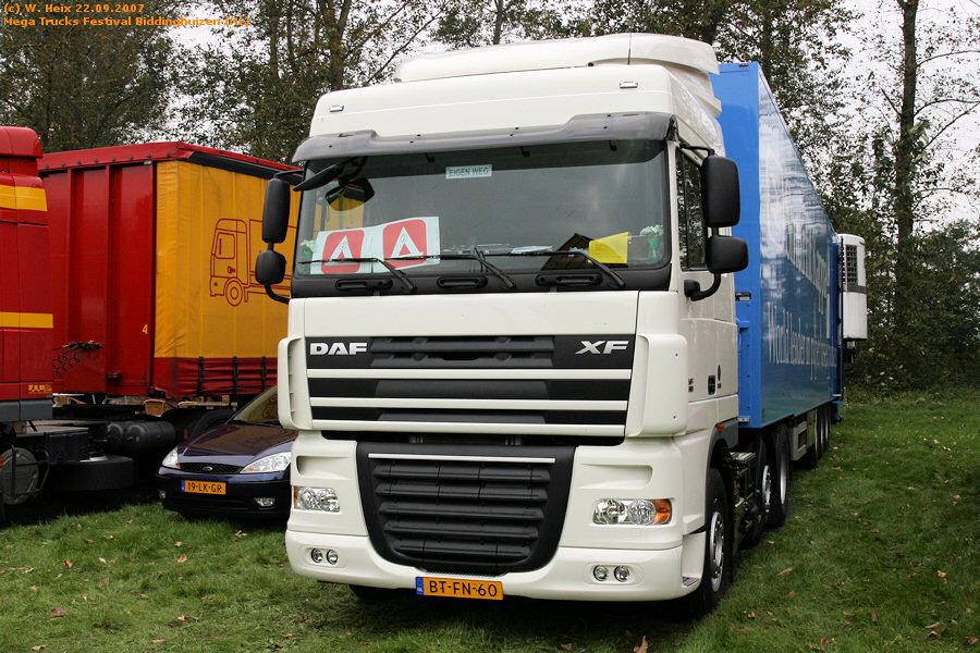 20070921-Mega-Trucks-Festival-Biddinghuizen-00386.jpg