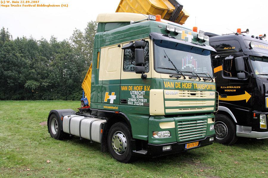 20070921-Mega-Trucks-Festival-Biddinghuizen-00387.jpg