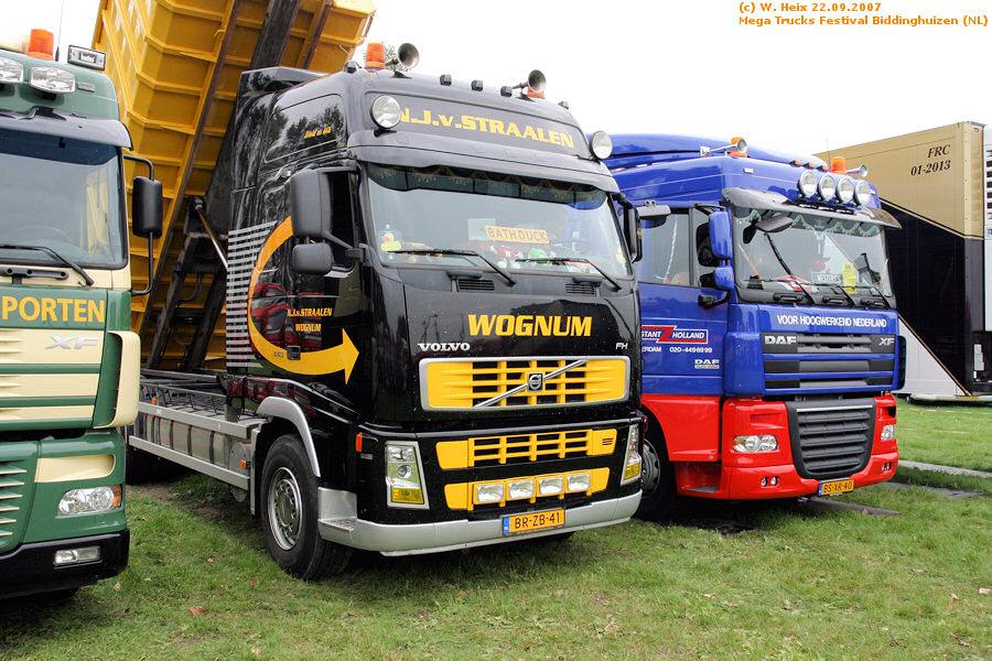 20070921-Mega-Trucks-Festival-Biddinghuizen-00388.jpg