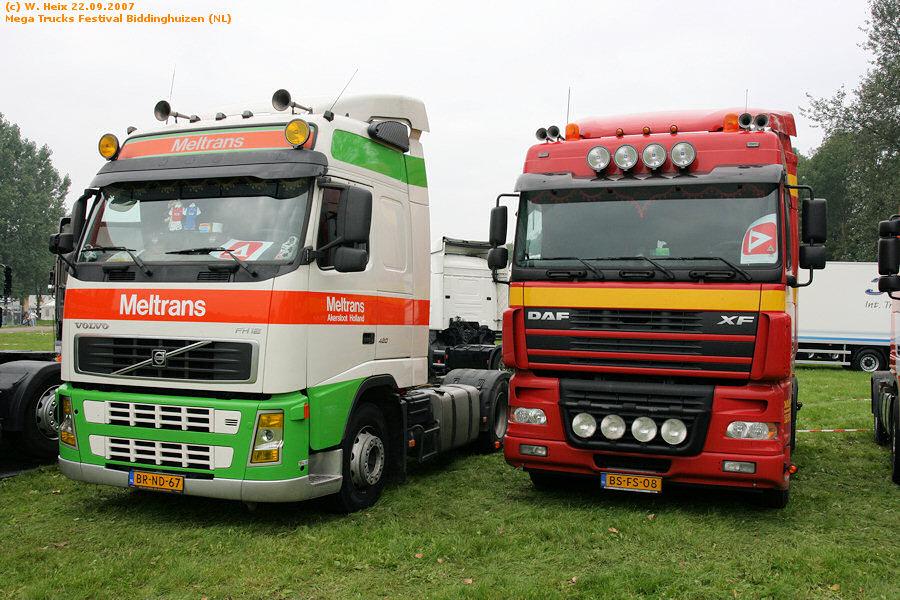 20070921-Mega-Trucks-Festival-Biddinghuizen-00389.jpg