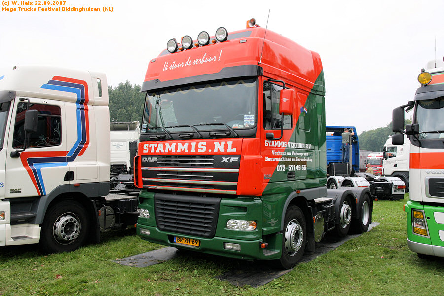 20070921-Mega-Trucks-Festival-Biddinghuizen-00390.jpg