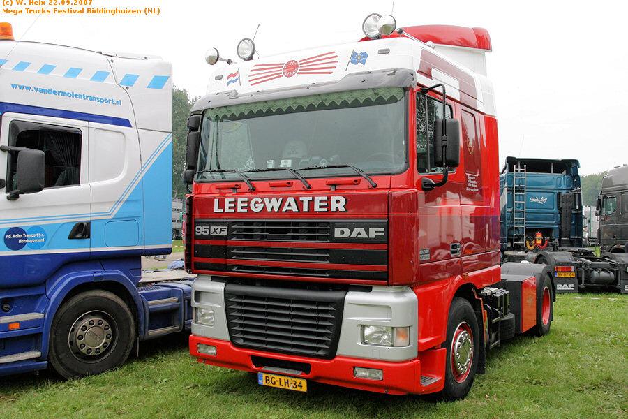 20070921-Mega-Trucks-Festival-Biddinghuizen-00392.jpg