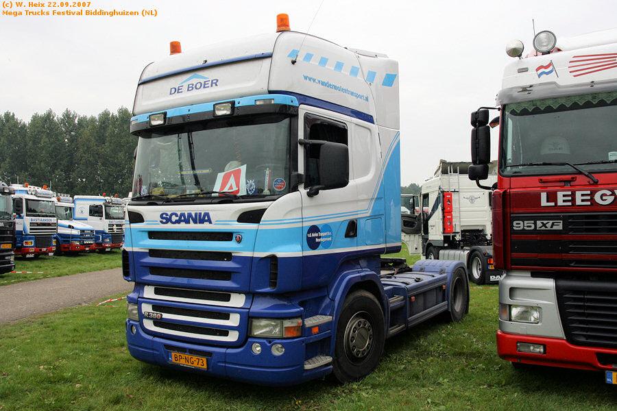 20070921-Mega-Trucks-Festival-Biddinghuizen-00393.jpg