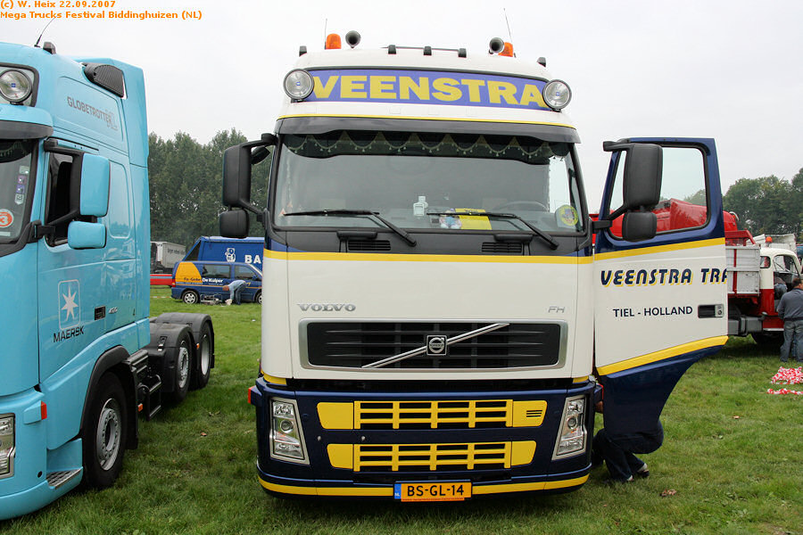 20070921-Mega-Trucks-Festival-Biddinghuizen-00395.jpg