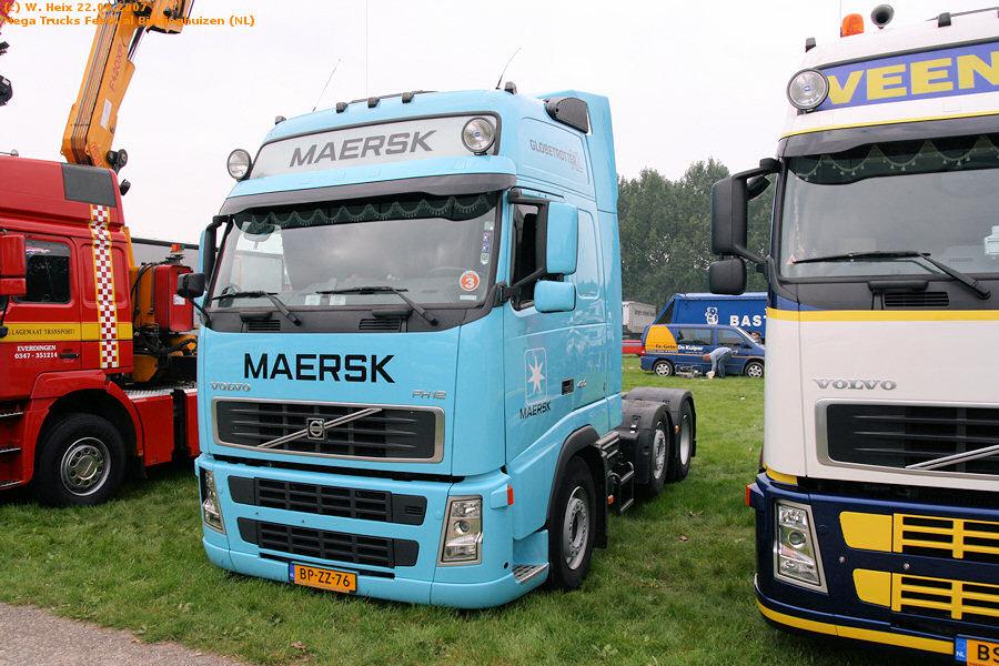 20070921-Mega-Trucks-Festival-Biddinghuizen-00396.jpg