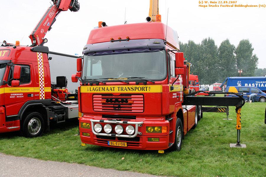 20070921-Mega-Trucks-Festival-Biddinghuizen-00397.jpg