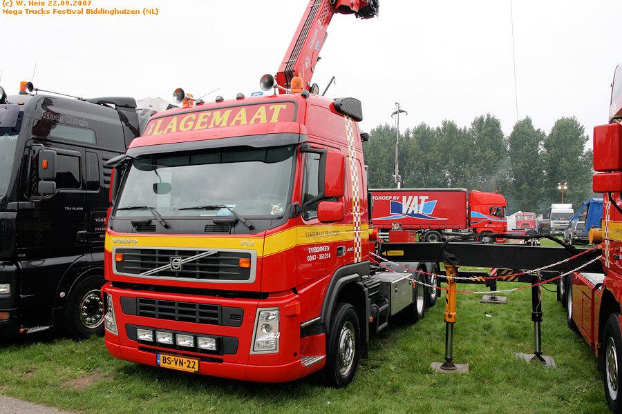 20070921-Mega-Trucks-Festival-Biddinghuizen-00398.jpg