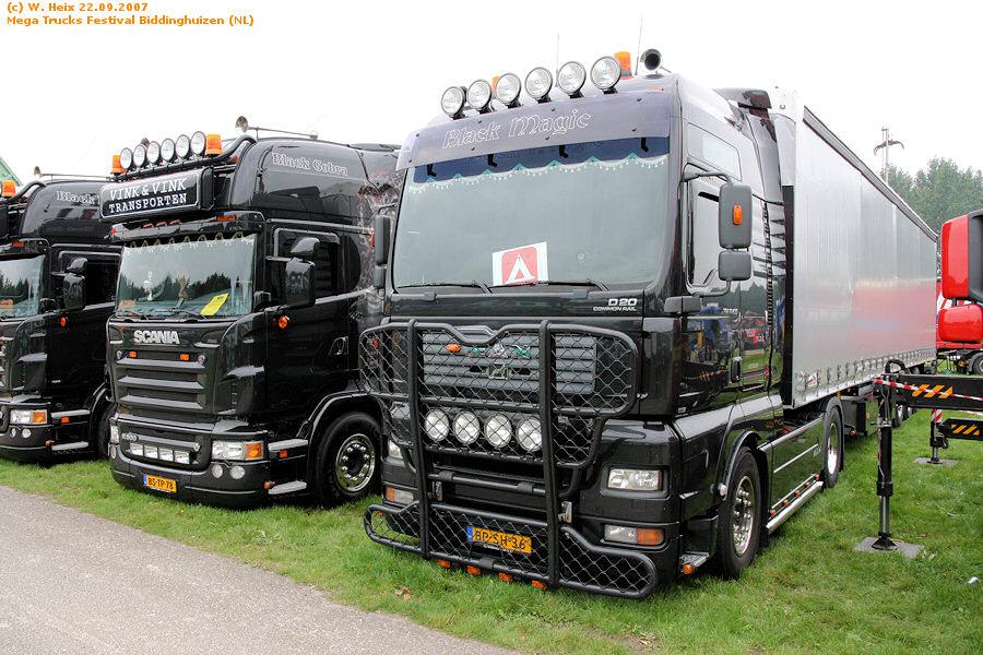 20070921-Mega-Trucks-Festival-Biddinghuizen-00399.jpg