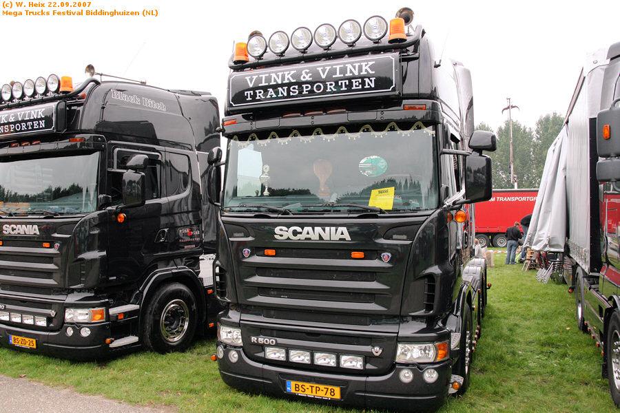 20070921-Mega-Trucks-Festival-Biddinghuizen-00400.jpg