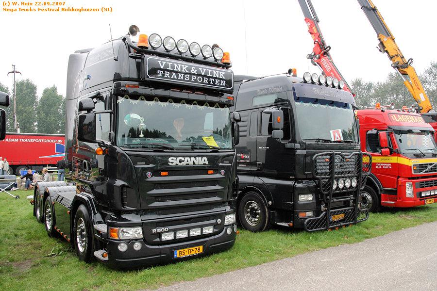 20070921-Mega-Trucks-Festival-Biddinghuizen-00401.jpg