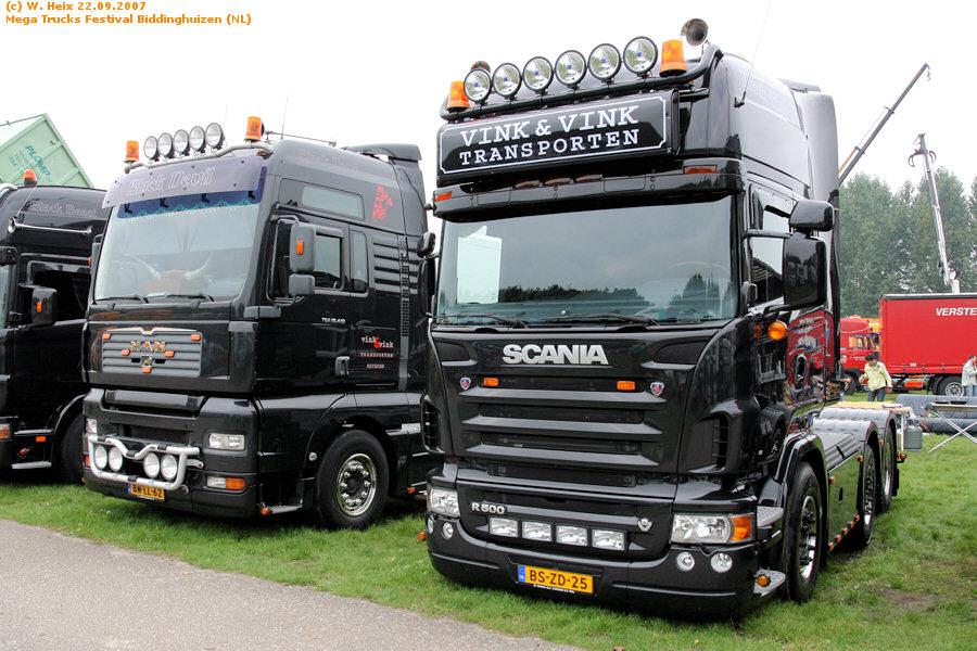 20070921-Mega-Trucks-Festival-Biddinghuizen-00402.jpg