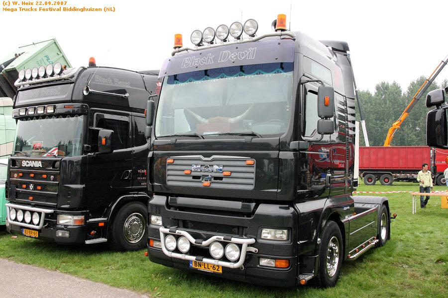20070921-Mega-Trucks-Festival-Biddinghuizen-00403.jpg