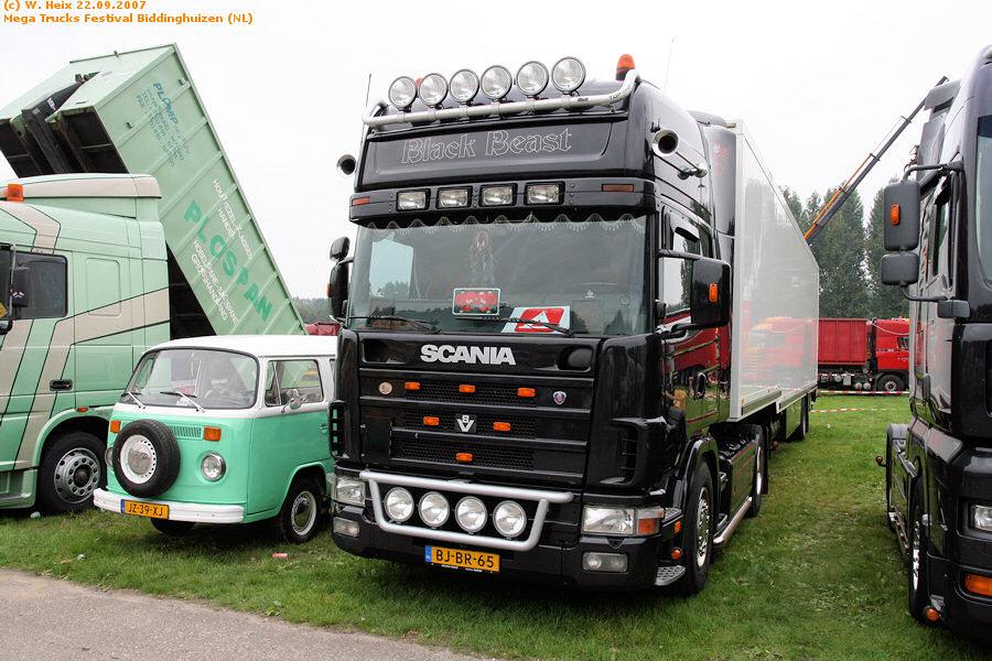 20070921-Mega-Trucks-Festival-Biddinghuizen-00404.jpg