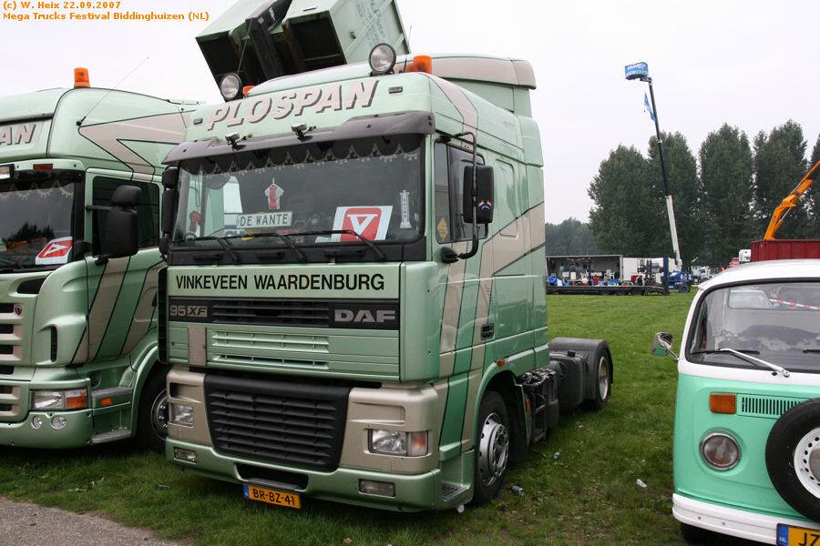 20070921-Mega-Trucks-Festival-Biddinghuizen-00405.jpg