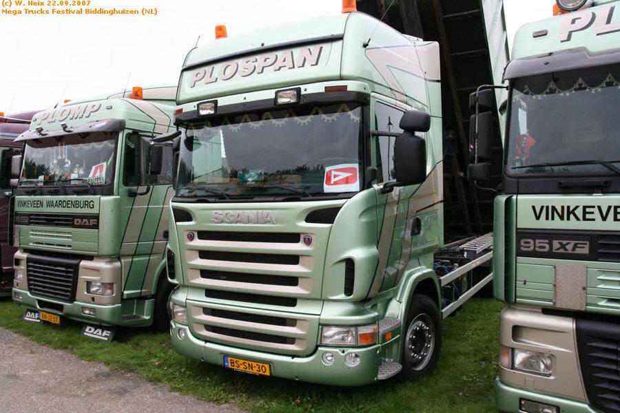 20070921-Mega-Trucks-Festival-Biddinghuizen-00406.jpg