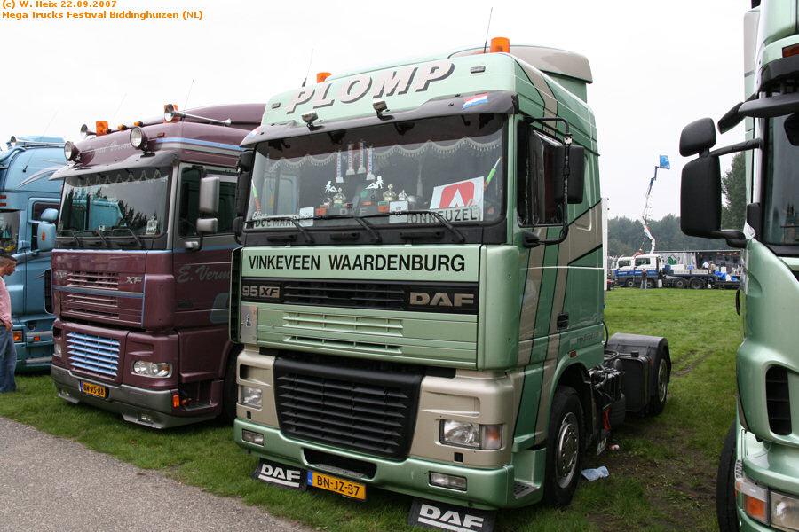20070921-Mega-Trucks-Festival-Biddinghuizen-00407.jpg