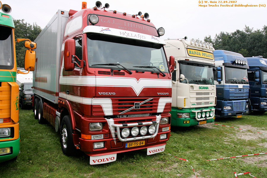20070921-Mega-Trucks-Festival-Biddinghuizen-00408.jpg