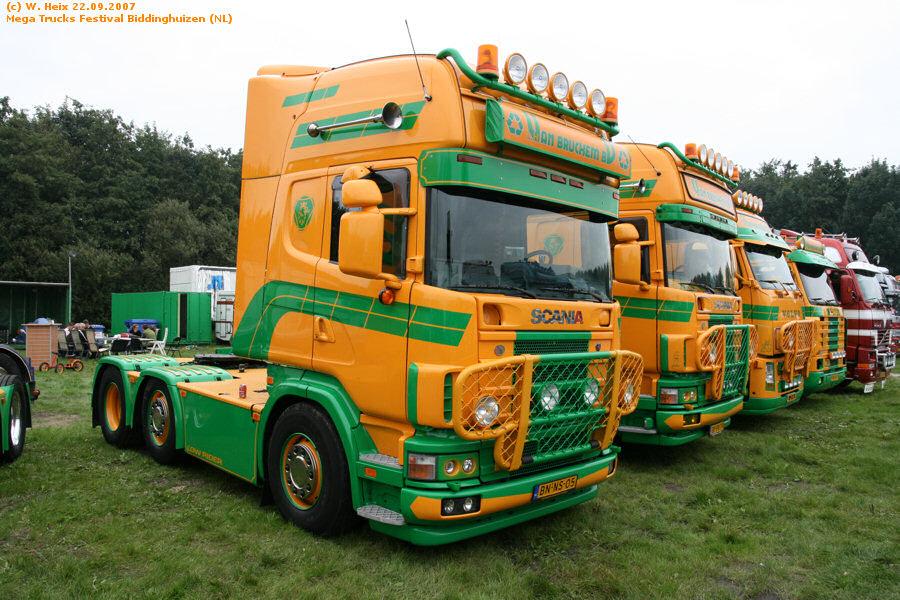 20070921-Mega-Trucks-Festival-Biddinghuizen-00409.jpg