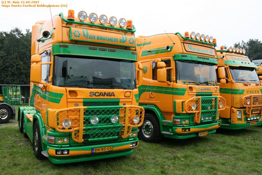 20070921-Mega-Trucks-Festival-Biddinghuizen-00410.jpg