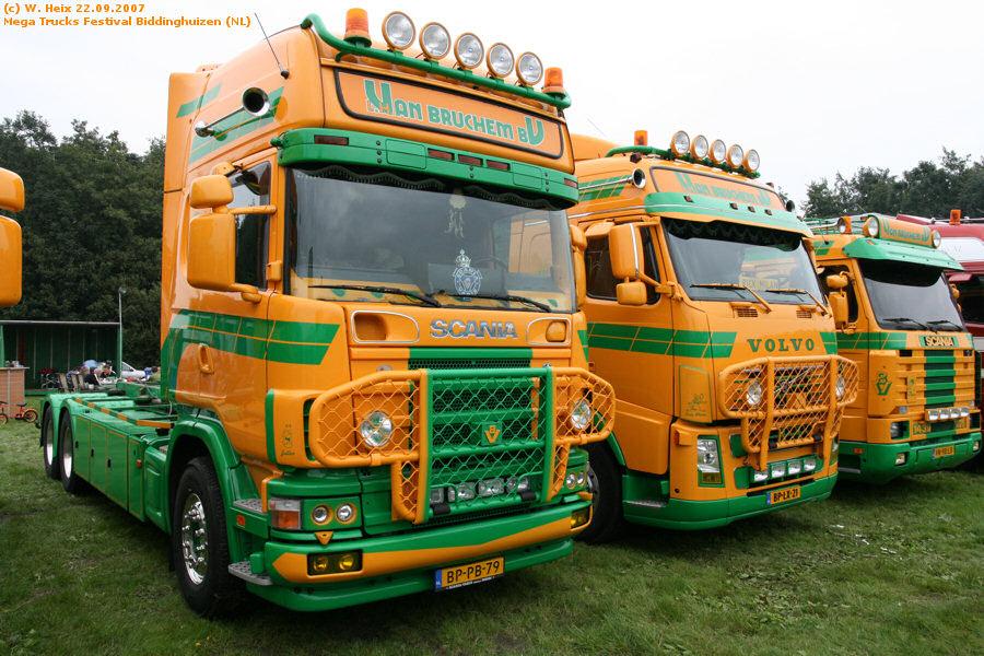 20070921-Mega-Trucks-Festival-Biddinghuizen-00411.jpg