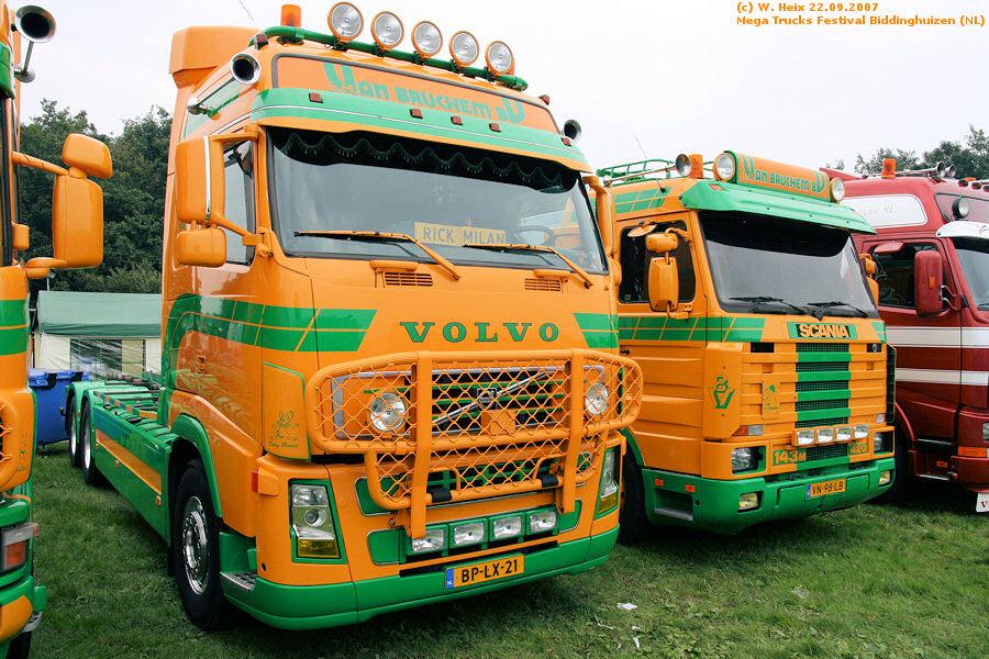 20070921-Mega-Trucks-Festival-Biddinghuizen-00412.jpg