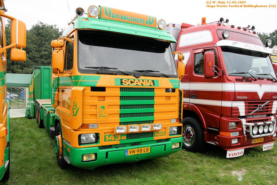 20070921-Mega-Trucks-Festival-Biddinghuizen-00413.jpg