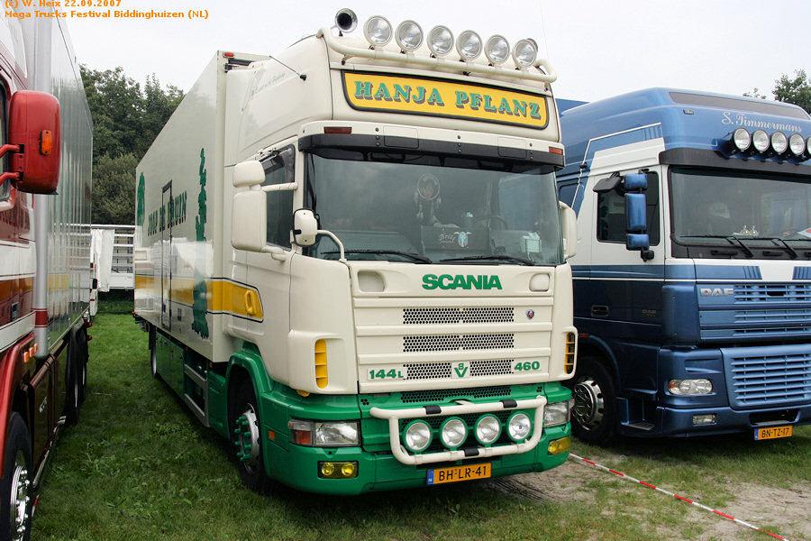20070921-Mega-Trucks-Festival-Biddinghuizen-00415.jpg