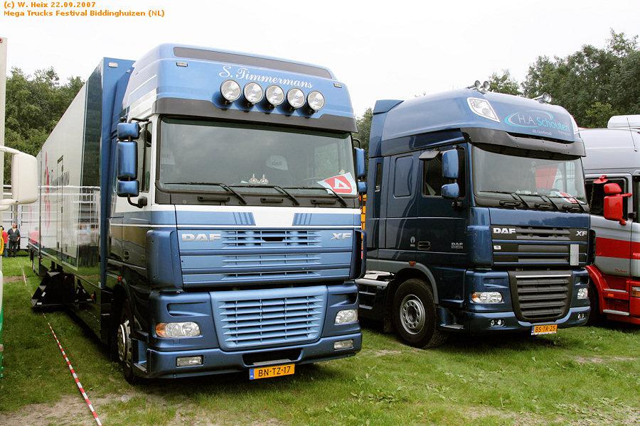 20070921-Mega-Trucks-Festival-Biddinghuizen-00416.jpg