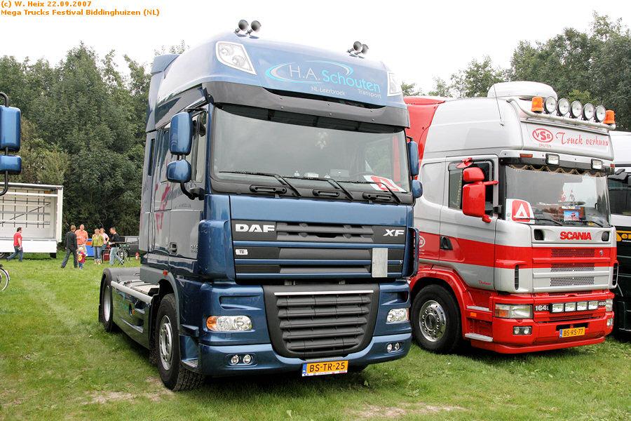 20070921-Mega-Trucks-Festival-Biddinghuizen-00417.jpg