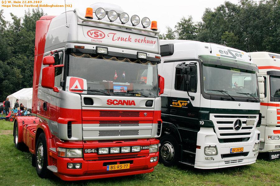 20070921-Mega-Trucks-Festival-Biddinghuizen-00418.jpg